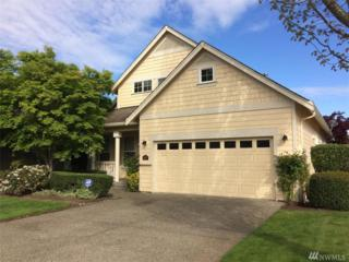 4207 40TH Ave NE, Tacoma, WA 98422 (#1113078) :: Homes on the Sound