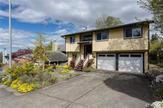 3419 Connelly Ave, Bellingham, WA 98229 (#1113301) :: Ben Kinney Real Estate Team