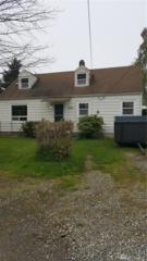 13801 8th Ave S, Burien, WA 98168 (#1113396) :: Ben Kinney Real Estate Team