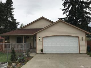 9048 Pepperidge Lane SE, Yelm, WA 98597 (#1113470) :: Ben Kinney Real Estate Team