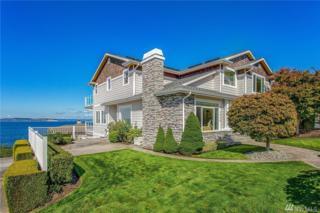 1040 2nd St, Mukilteo, WA 98275 (#1113527) :: Ben Kinney Real Estate Team