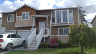 502 Allison Wy, Nooksack, WA 98276 (#1113530) :: Ben Kinney Real Estate Team