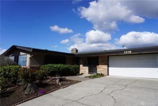 4578 Somerset Blvd SE, Bellevue, WA 98006 (#1113579) :: Ben Kinney Real Estate Team