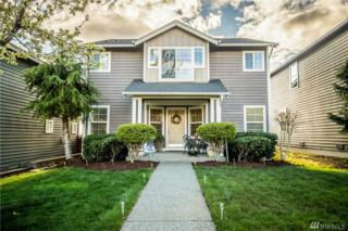 9241 227th Ave NE, Redmond, WA 98053 (#1113628) :: Ben Kinney Real Estate Team
