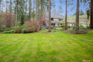 16530 237th Ave SE, Issaquah, WA 98027 (#1113685) :: Ben Kinney Real Estate Team