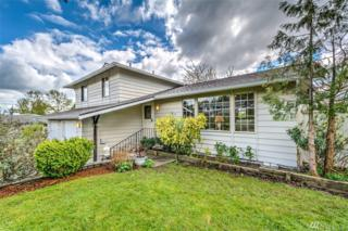 2417 Fieldview Dr, Ferndale, WA 98248 (#1113704) :: Ben Kinney Real Estate Team