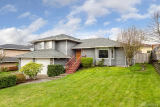 7001 67th Place NE, Marysville, WA 98270 (#1113767) :: Ben Kinney Real Estate Team