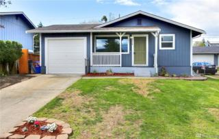 2116 S Hosmer St, Tacoma, WA 98405 (#1113839) :: Ben Kinney Real Estate Team