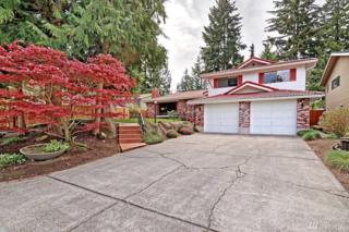 19711 5th Ave NW, Shoreline, WA 98177 (#1113926) :: Ben Kinney Real Estate Team