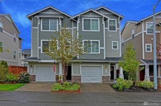 311 126th Place SE A, Everett, WA 98208 (#1113953) :: Ben Kinney Real Estate Team