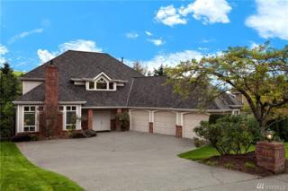 15423 SE 67th Place, Bellevue, WA 98006 (#1114006) :: Ben Kinney Real Estate Team