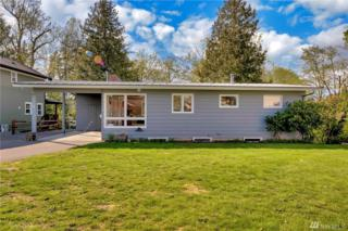 1400 Edson St, Lynden, WA 98264 (#1114012) :: Ben Kinney Real Estate Team