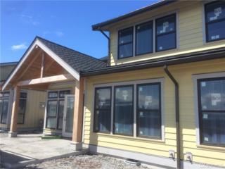 9438 Turnstone Lane #25, Blaine, WA 98230 (#1114030) :: Ben Kinney Real Estate Team
