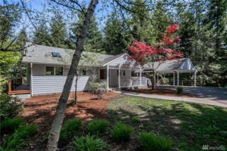 30888 Old Hansville Rd, Kingston, WA 98346 (#1114058) :: Better Homes and Gardens Real Estate McKenzie Group