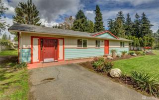 864 Parklyn Wy, Ferndale, WA 98248 (#1114065) :: Ben Kinney Real Estate Team
