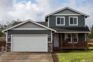 2390 Gordon Dr, Ferndale, WA 98248 (#1114073) :: Ben Kinney Real Estate Team