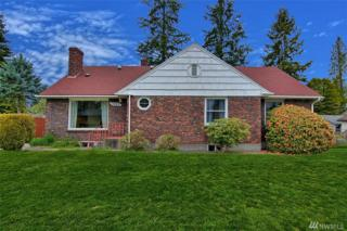 2409 Monroe Ave, Everett, WA 98203 (#1114079) :: Ben Kinney Real Estate Team