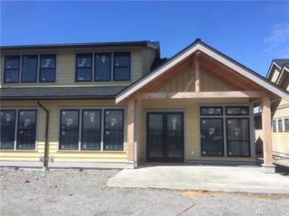9436 Turnstone Lane #26, Blaine, WA 98230 (#1114091) :: Ben Kinney Real Estate Team