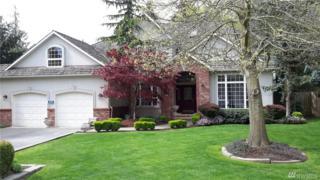 12455 Wedgewood Dr, Burlington, WA 98233 (#1114096) :: Ben Kinney Real Estate Team