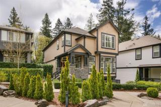 2158 NE Morgan Lane, Issaquah, WA 98029 (#1114105) :: Ben Kinney Real Estate Team