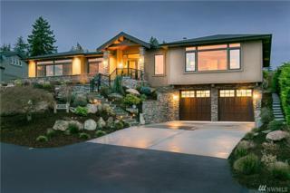 9368 Vineyard Crest, Bellevue, WA 98004 (#1114111) :: Ben Kinney Real Estate Team