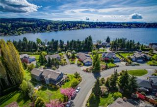 3199 Steller Ct, Bellingham, WA 98226 (#1114132) :: Ben Kinney Real Estate Team