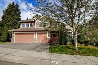 8515 143rd Ct NE, Redmond, WA 98052 (#1114189) :: Ben Kinney Real Estate Team