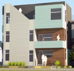 404 N 48th St, Seattle, WA 98103 (#1114271) :: Alchemy Real Estate