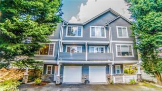 8321 167th Ave NE #2, Redmond, WA 98052 (#1114294) :: Ben Kinney Real Estate Team