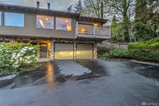 3401 161st Place SE #63, Bellevue, WA 98008 (#1114324) :: Ben Kinney Real Estate Team