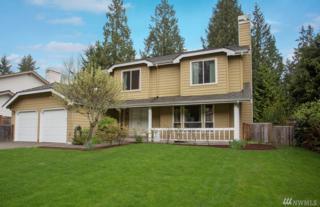 13516 173rd Place NE, Redmond, WA 98052 (#1114371) :: Ben Kinney Real Estate Team