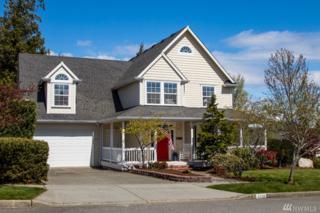 2220 35th Ct, Anacortes, WA 98221 (#1114383) :: Ben Kinney Real Estate Team