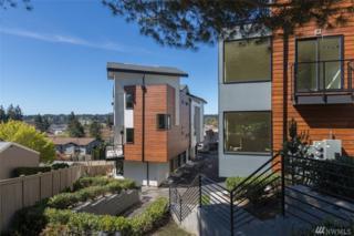 16933 NE 82nd St, Redmond, WA 98052 (#1114409) :: Ben Kinney Real Estate Team