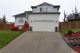 7326 88th St Ne, Marysville, WA 98270 (#1114451) :: Ben Kinney Real Estate Team
