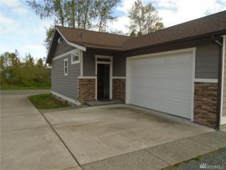 3235 W Mcleod Rd, Bellingham, WA 98226 (#1114474) :: Ben Kinney Real Estate Team