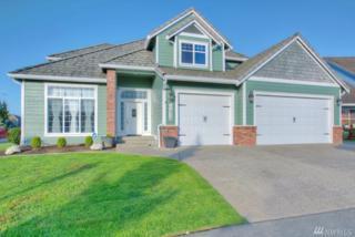 17820 92nd Ave E, Puyallup, WA 98375 (#1114483) :: The Kendra Todd Group at Keller Williams