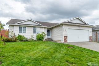 5906 106th Place NE, Marysville, WA 98270 (#1114520) :: Ben Kinney Real Estate Team