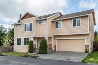 2422 121st St SW, Everett, WA 98204 (#1114692) :: Ben Kinney Real Estate Team