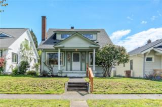 4021 Fawcett Ave, Tacoma, WA 98418 (#1114706) :: Ben Kinney Real Estate Team