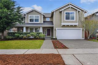 8613 229th Dr NE, Redmond, WA 98053 (#1114770) :: Ben Kinney Real Estate Team