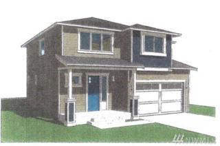 8412 59th Ave NE, Marysville, WA 98270 (#1114819) :: Ben Kinney Real Estate Team