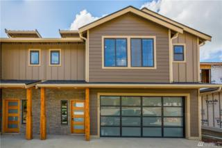 3139 Chandler, Bellingham, WA 98226 (#1114836) :: Ben Kinney Real Estate Team