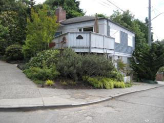 2725 56th Ave SW, Seattle, WA 98116 (#1114887) :: Ben Kinney Real Estate Team