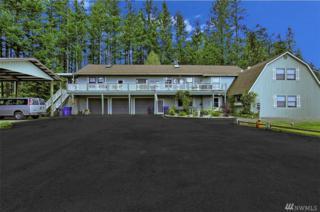 9503 35th Ave NE, Marysville, WA 98270 (#1114907) :: Ben Kinney Real Estate Team