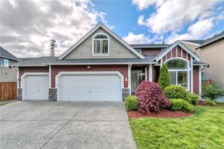 5115 NE 5th Place, Renton, WA 98059 (#1114971) :: Alchemy Real Estate