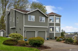 621 Possession View Lane, Mukilteo, WA 98275 (#1114984) :: Ben Kinney Real Estate Team
