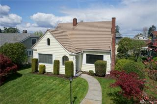4015 N 36th St, Tacoma, WA 98407 (#1115009) :: Ben Kinney Real Estate Team