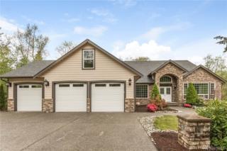 13421 3rd Ave NE, Marysville, WA 98271 (#1115044) :: Ben Kinney Real Estate Team