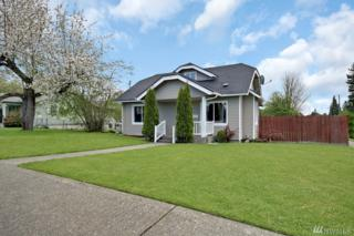 6847 S J St, Tacoma, WA 98408 (#1115050) :: Ben Kinney Real Estate Team