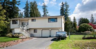 7223 47th Ave W, Mukilteo, WA 98275 (#1115073) :: Ben Kinney Real Estate Team